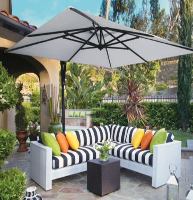 design your garden with treasures living pergola