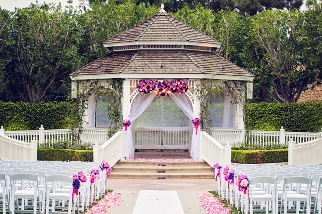 Awesome Gazebo Decorating You Can Do It Yourself