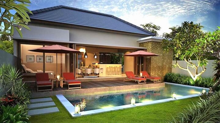 swimming pool gazebo ideas 3