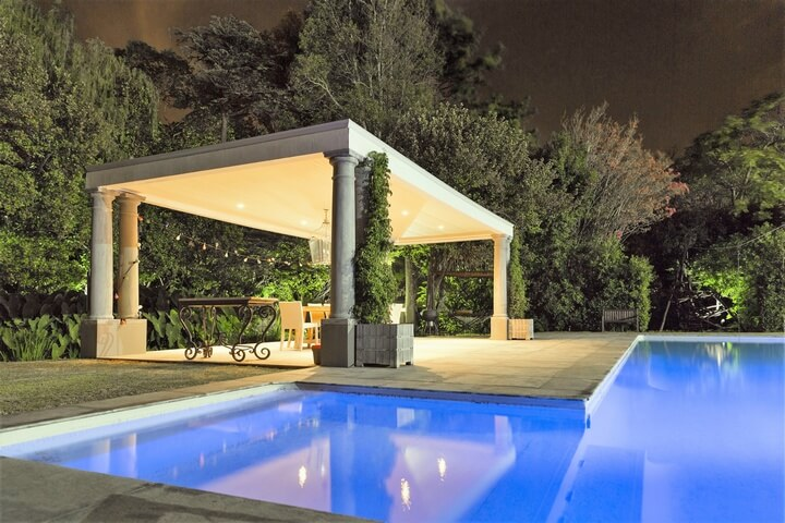 swimming pool gazebo ideas 7