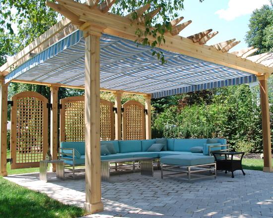 pergola-canopy-designs 3