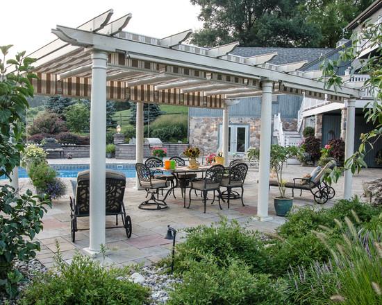 pergola-canopy-designs 4