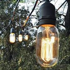 Pergola Lighting Fixtures 6