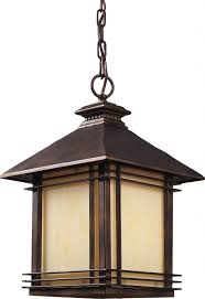 Pergola Lighting Fixtures 7