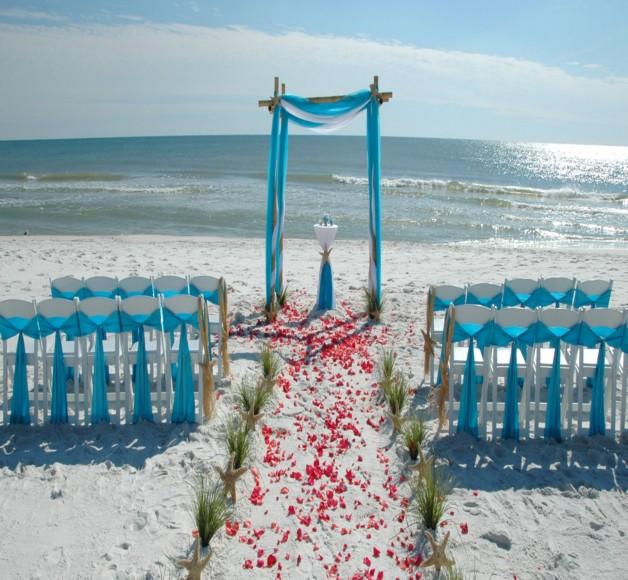 Wedding Arbor Designs 3