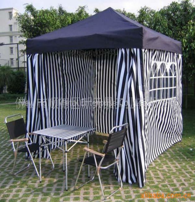 Gazebo Screen Houses 6