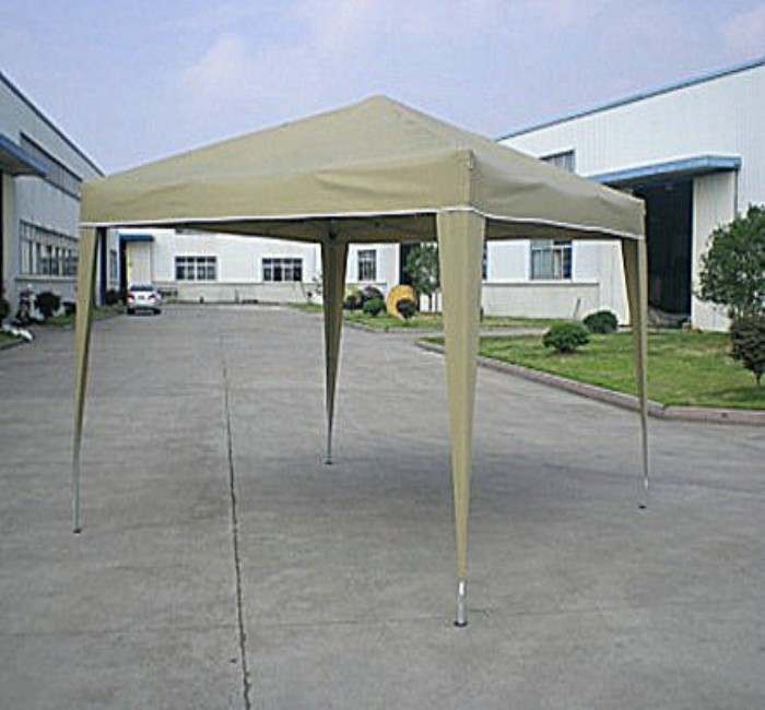 5 Benefits of Portable Gazebo 1