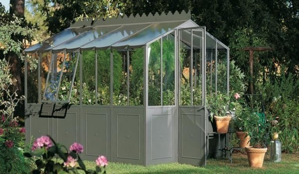 Gazebos For Indoor Plants 8
