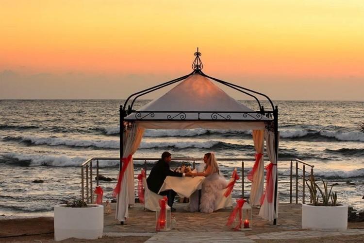 Beachside Gazebo Plans 10