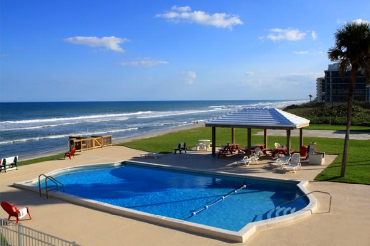 Beachside Gazebo Plans 7