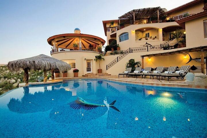 swimming pool gazebo ideas 5