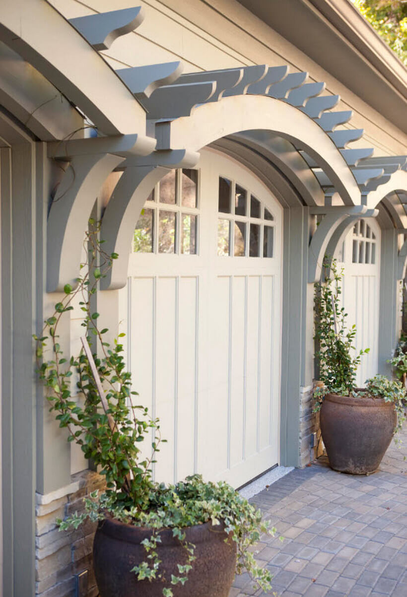 garabe pergola design ideas 15