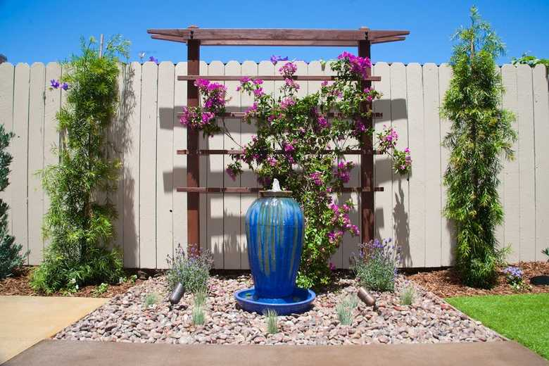 Trellis Design Ideas 12