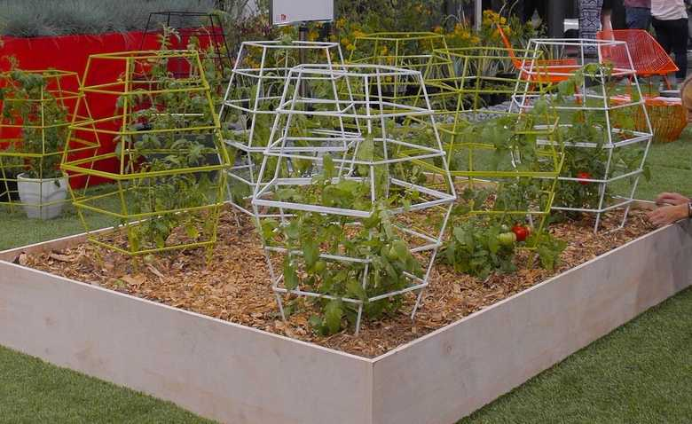 Trellis Design Ideas 28