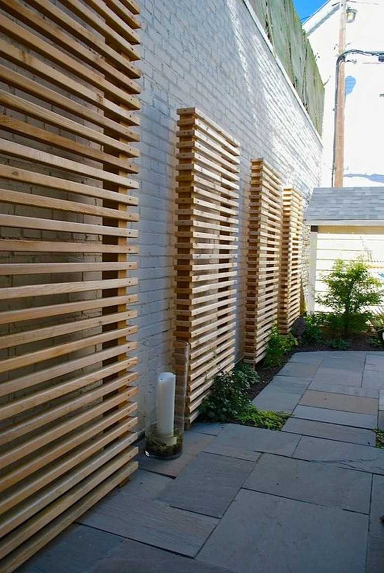 Trellis Design Ideas 29