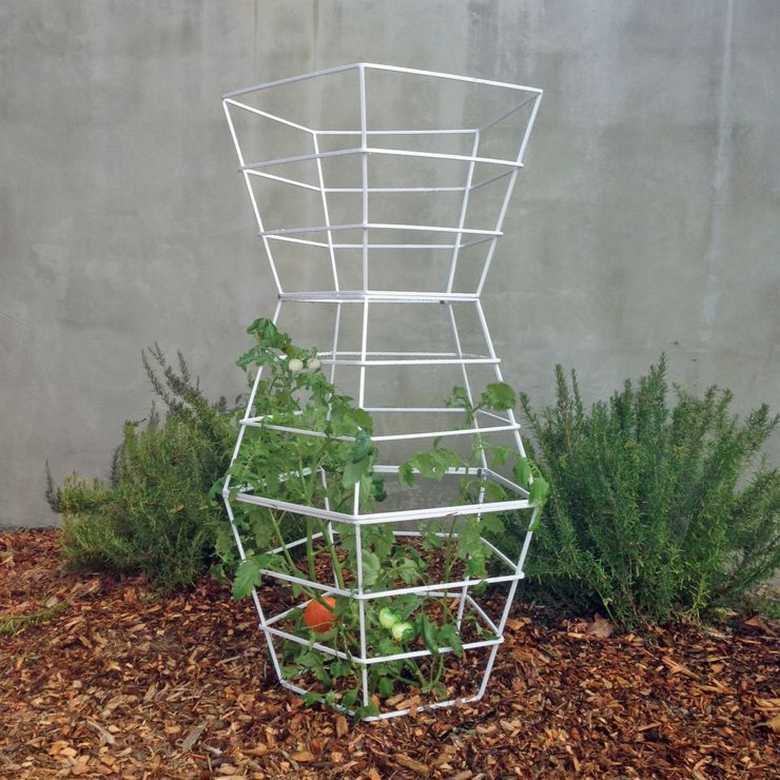 Trellis Design Ideas 32