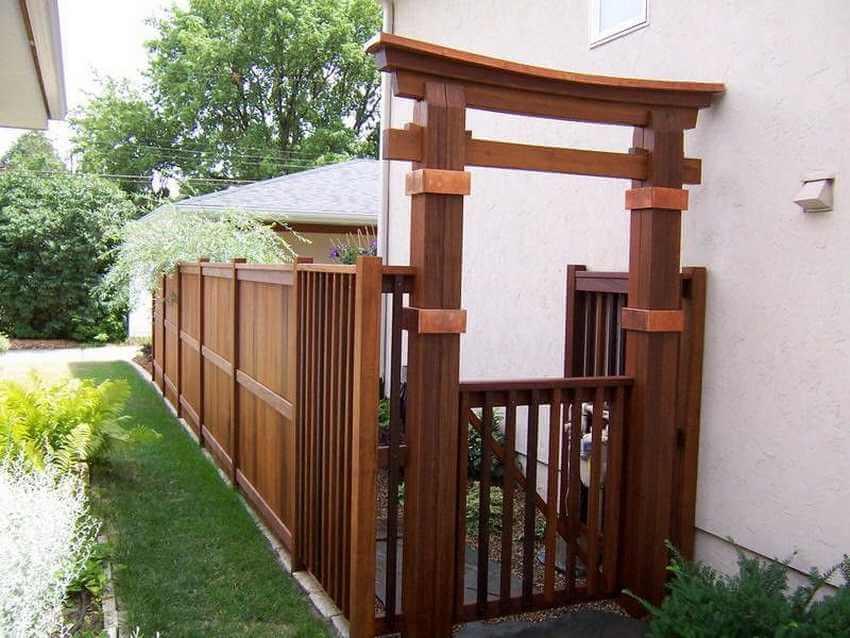 patio arbor design ideas 6