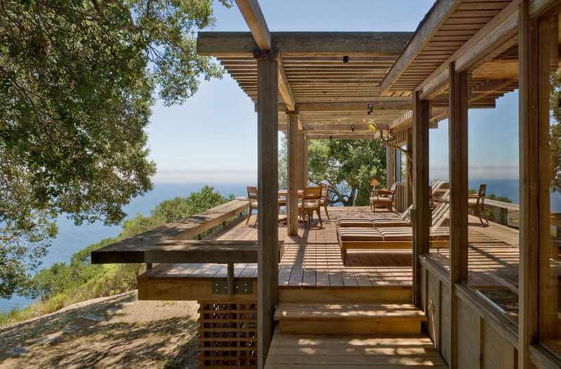 pergola deck ideas 16
