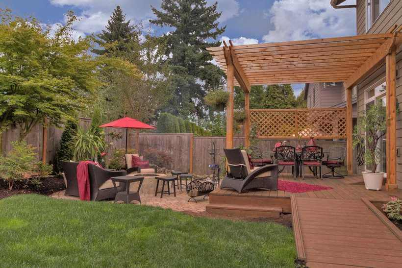 pergola deck ideas 4