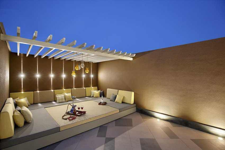 pergola design ideas 1