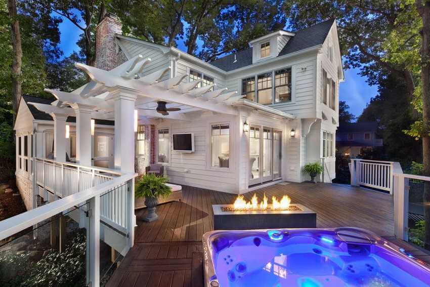 pergola design ideas 10