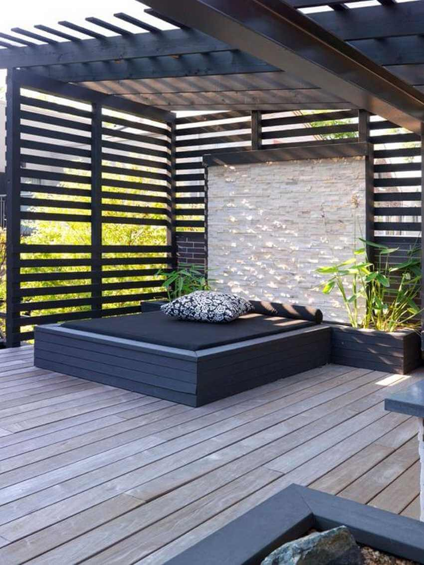 pergola design ideas 11