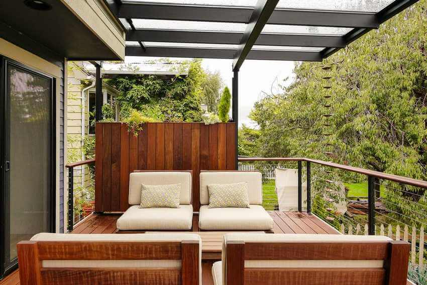 pergola design ideas 15