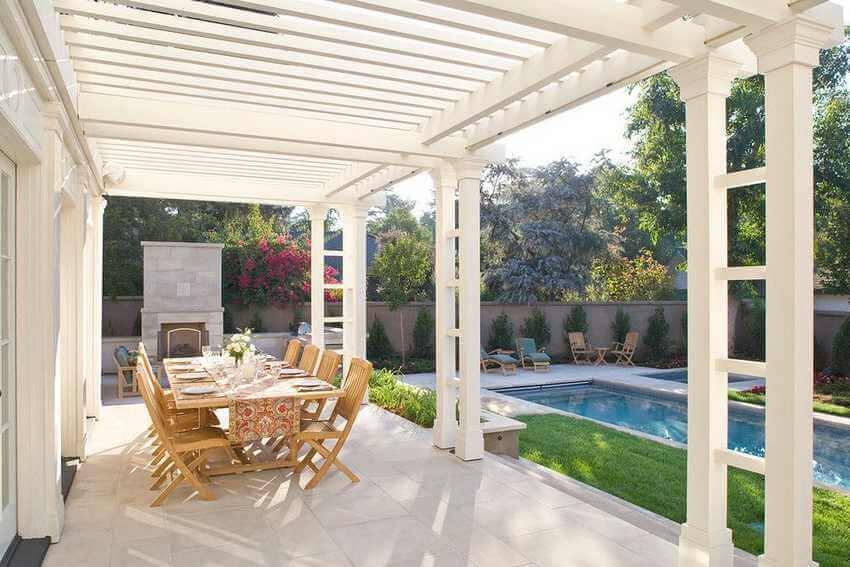 pergola design ideas 19