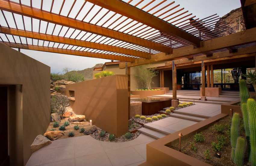 pergola design ideas 21