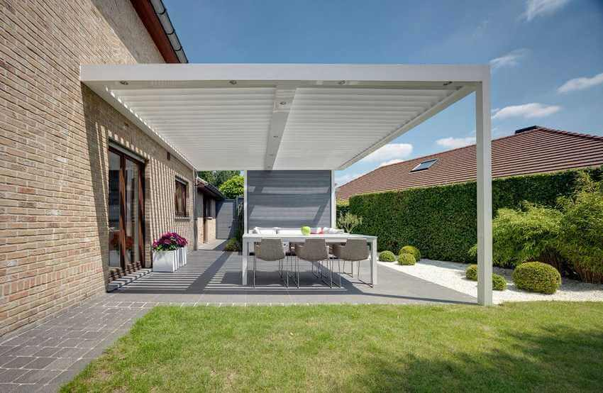 pergola design ideas 23