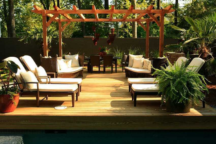 pergola design ideas 29