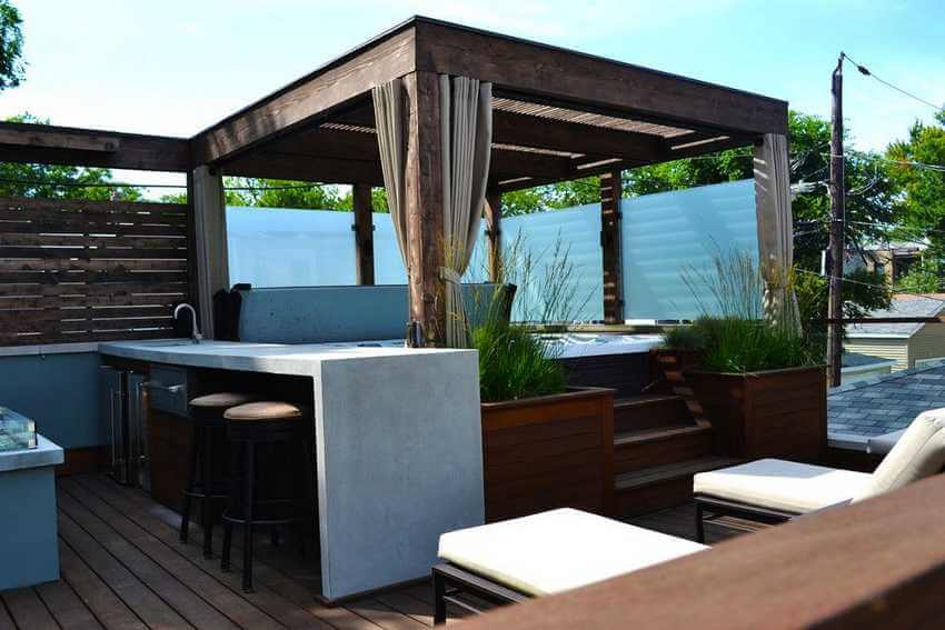 pergola design ideas 30