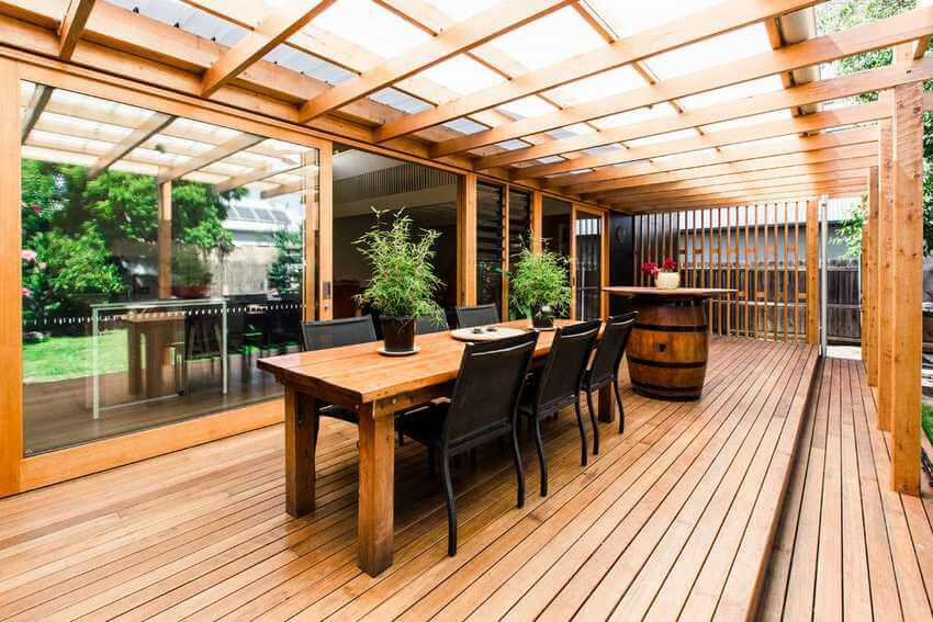 pergola design ideas 32