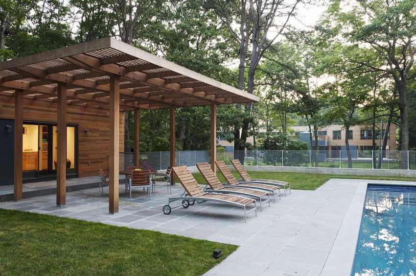 pergola design ideas 4