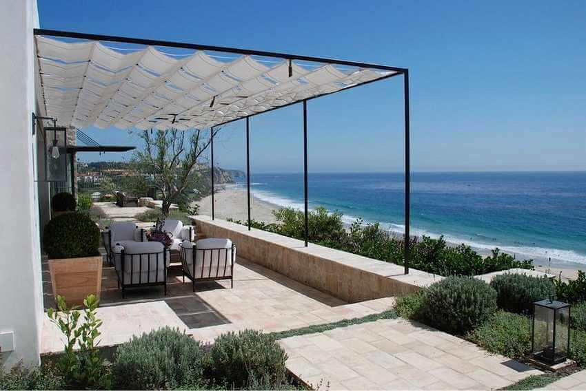 pergola design ideas 9