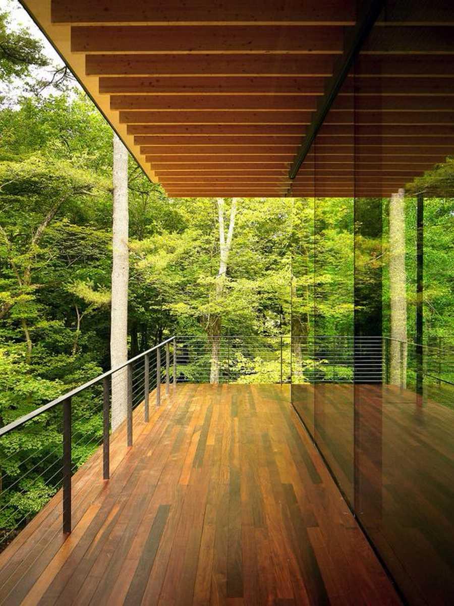 balcony design ideas 10