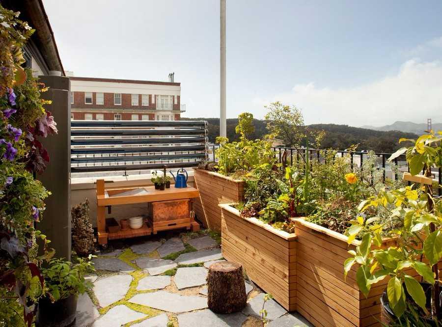 balcony design ideas 13