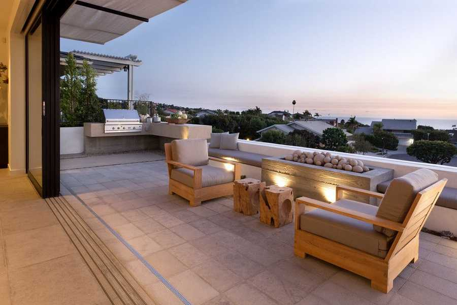 balcony design ideas 14