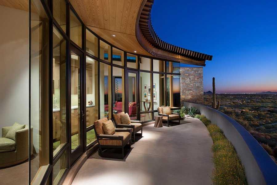 balcony design ideas 15