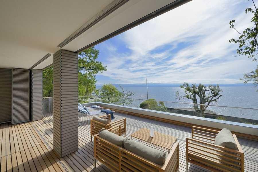 balcony design ideas 17