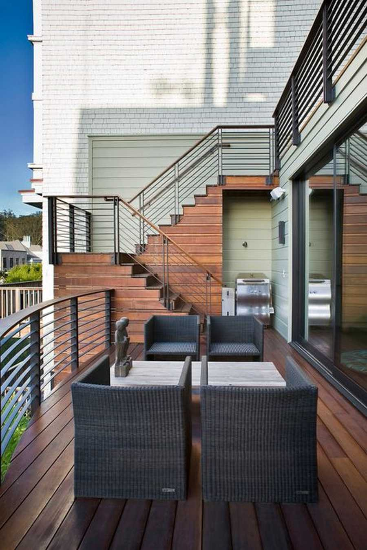 balcony design ideas 18