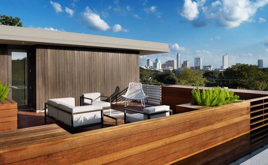 balcony design ideas 20