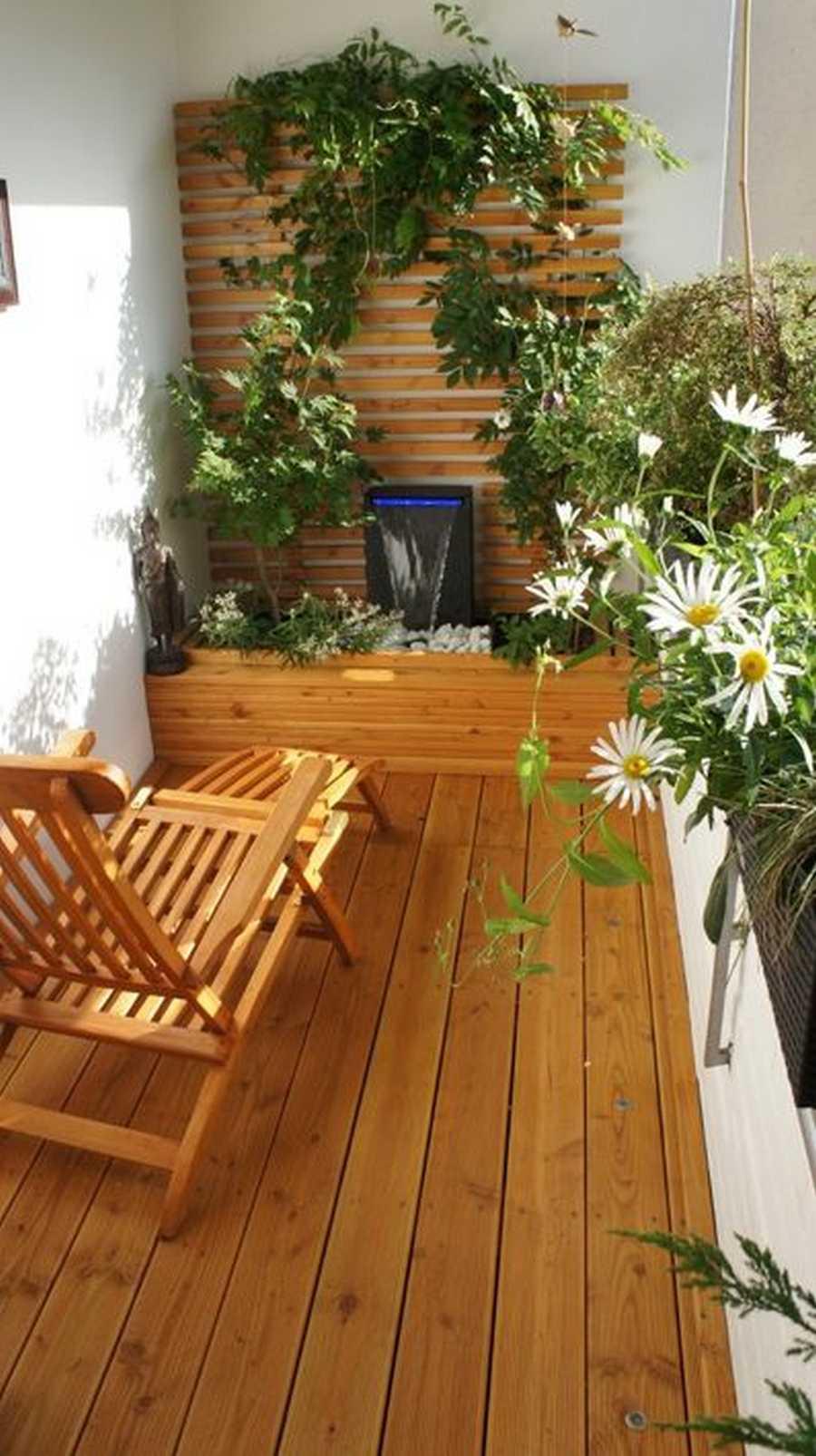 balcony design ideas 22