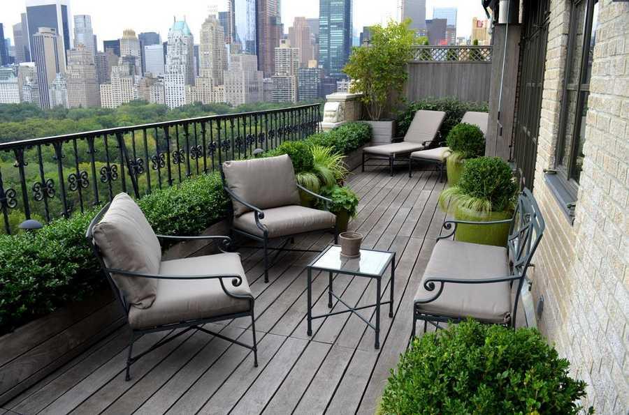 balcony design ideas 25