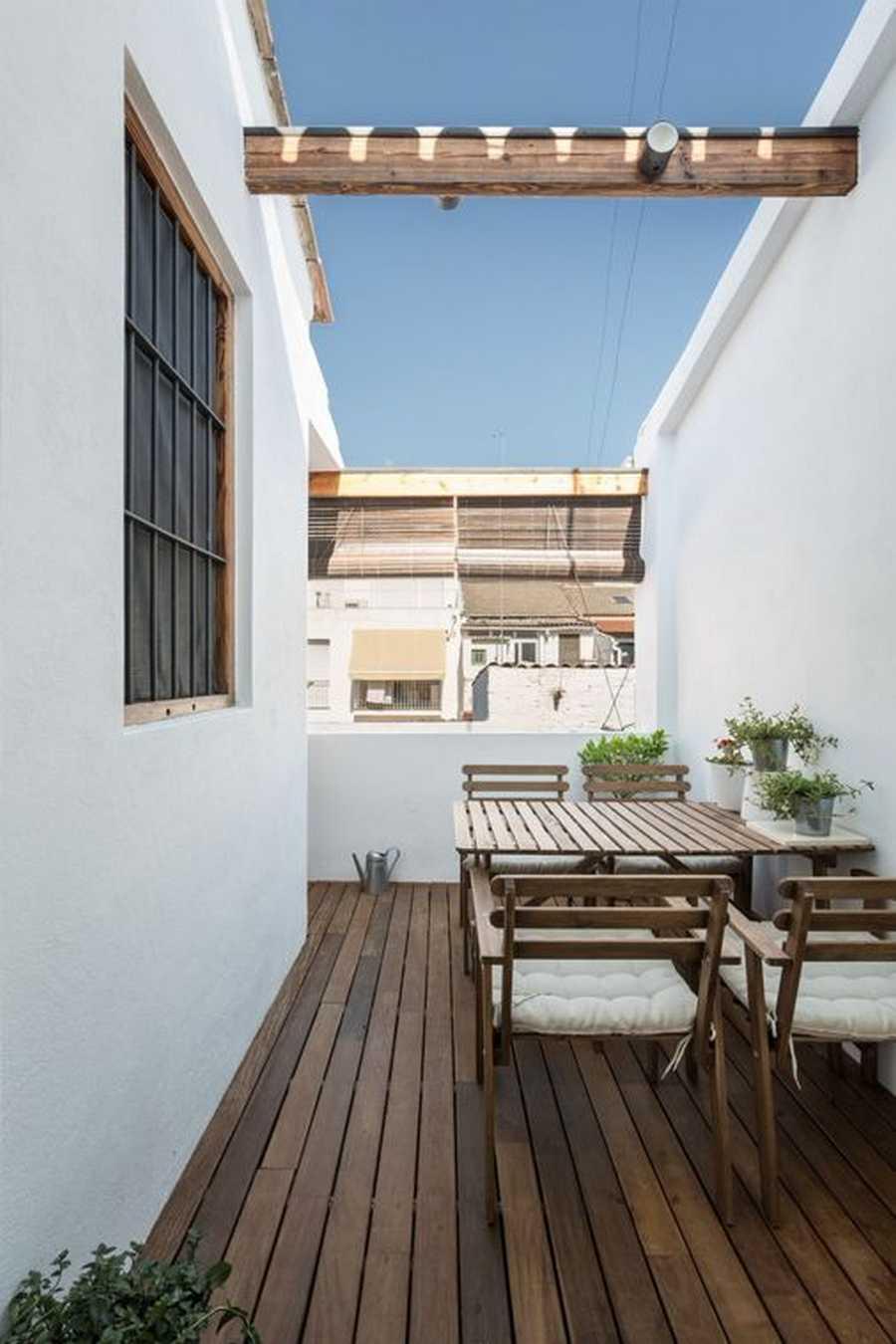 balcony design ideas 27