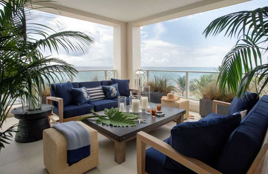 balcony design ideas 29