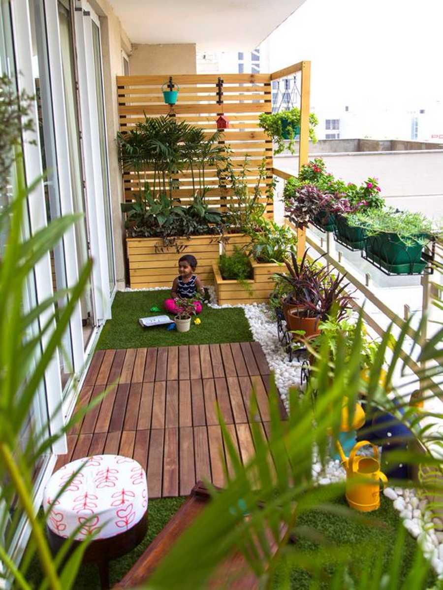 balcony design ideas 3