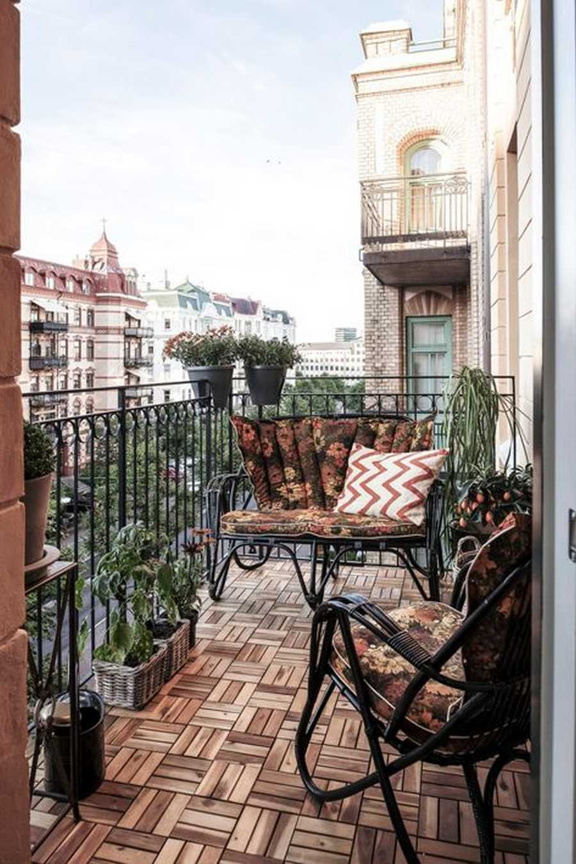 balcony design ideas 32
