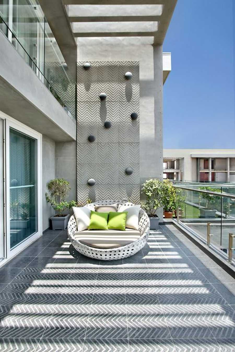 balcony design ideas 7
