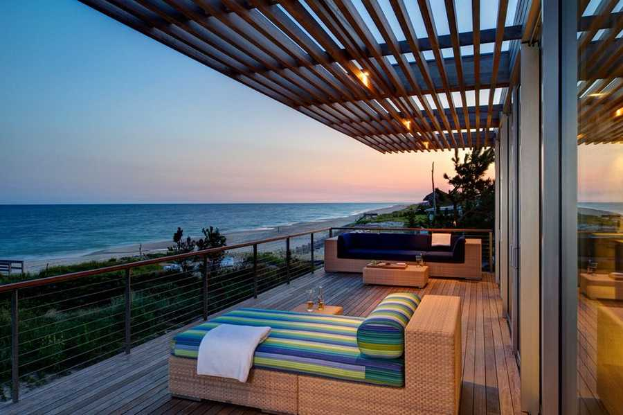 balcony design ideas 8